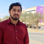 Ahmad Shahwaiz - Riyadh