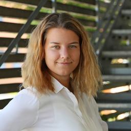 Laura Krieglmeier's profile picture