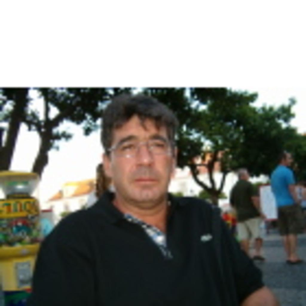 Juan Carlos Sanchez in der XING Personensuche finden