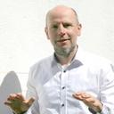 Thomas Hochmuth - Wesseling