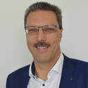 Jürgen Fritz - Geislingen
