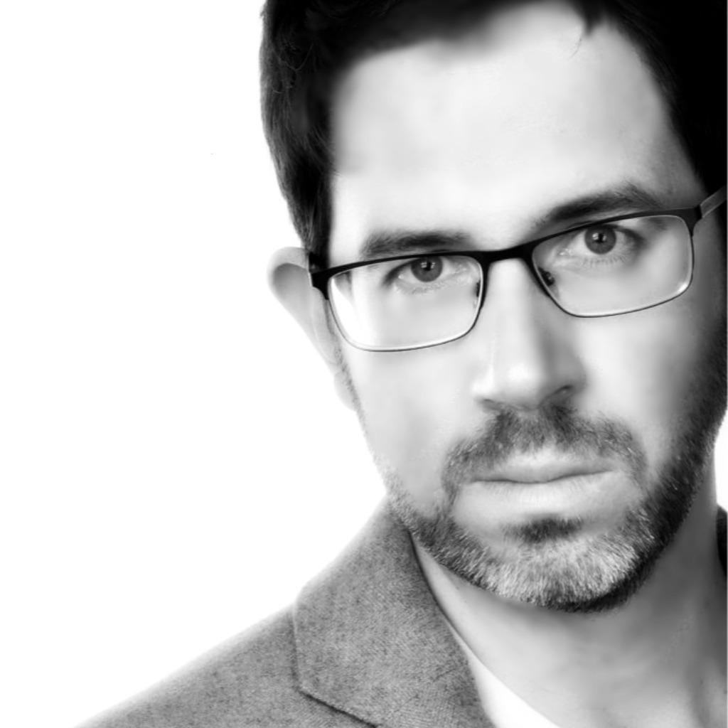 Dominik Heinz's profile picture