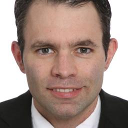 Simon Veeser