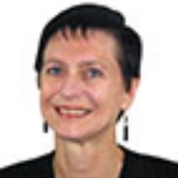 Ewa Bienk's profile picture