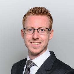 Philipp Ehren's profile picture