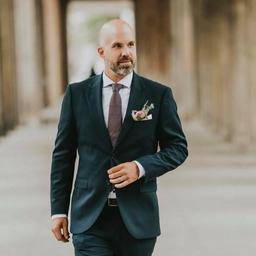 Konstantin Patsalides's profile picture