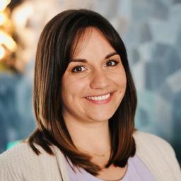Alexa Berger's profile picture