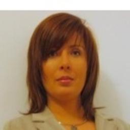 Monika Karmaza - Carpenter Consulting - Carpenter Consulting