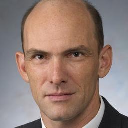 Dr. Henning Schulze-Lauen