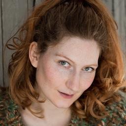 Charlotte Sieglin