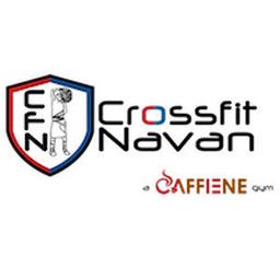 Crossfit Navan - Admin - Navan
