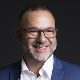 Pietro Delle Fave - PiRoIT & Multimedia Support GmbH - Luzern