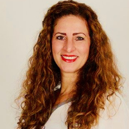 Nadja Aykut's profile picture