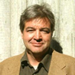 Volker Hinz's profile picture