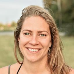 Valerie Guhra
