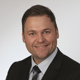 Marcel Strebel - Baloise Group - Aarau