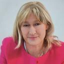 Manuela Rousseau