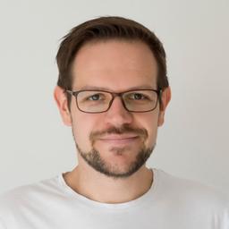 Christian van Elten - vantago - Düsseldorf