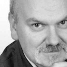 Stefan Necker - Bathroom-Affairs | Bad- & RaumKonzepte - Warngau