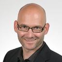 Mark Mayer - Böblingen