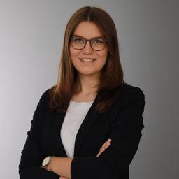 Sarah Heldt's profile picture