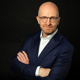 Stefan Engel's profile picture