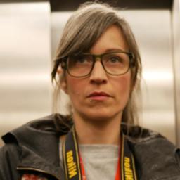Judith Lichtmeß