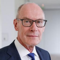 Jürgen Lotter