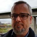Oliver Mark - Stuttgart