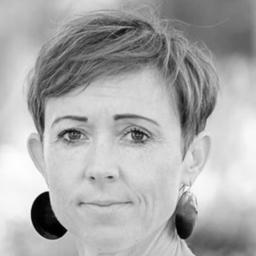Mandy Brückner's profile picture