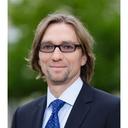 Peter Fiedler - Halle