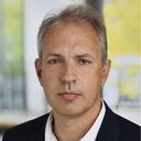 Andreas Pflug - Braunschweig