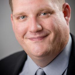 Steven König