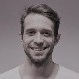 Alexander Maitz's profile picture