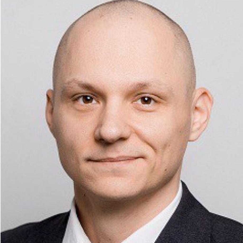 Robert Hasenjäger