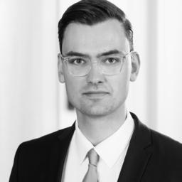 Florian Markus Dawe - Rechtsanwälte Wigge - Beratung im Medizinrecht - Münster