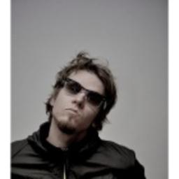 Daniel Klessig - Scholz & Friends Berlin - Berlin
