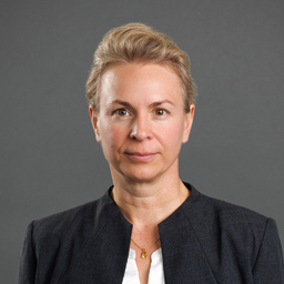 Verena Grentzenberg - DLA Piper UK LLP - Hamburg