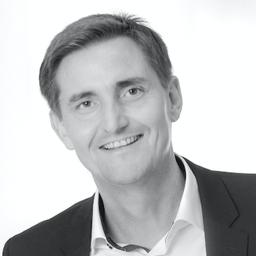 Jörg Kasburg - Gruner - Basel