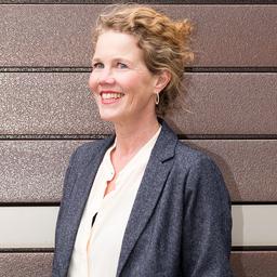 """Kerstin Jaspers - """"art & weise coaching"""" - Hamburg"""