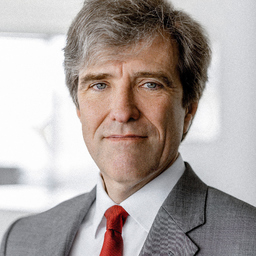 Markus Gutberlet's profile picture