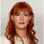 Wanda Schleicher - München