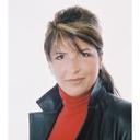 Andrea Wagner-Gartenhauser - Algetshausen/Uzwil