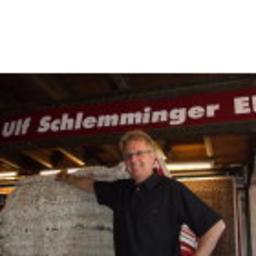 Ulf Schlemminger - Ulf Schlemminger OHG Stile Trends Ideen - Hamburg