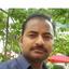 Pratap Kumar Jagadam - Vijayawada