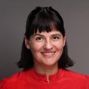 Alexandra Steinert - Bochum