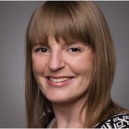 Lisa Marie Schönhoff - LMU Klinikum der Universität München - Poliklinik für Zahnärztliche Prothetik - München
