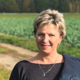 Nadja Dornick's profile picture