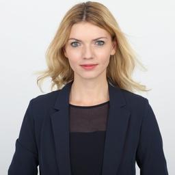 Regina Redlich - SWU Stadtwerke Ulm/Neu-Ulm GmbH - Ulm