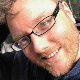 Dr Christian Roth - Spieleforschung.de - Wentorf bei Hamburg
